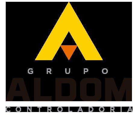 Grupo Aldom