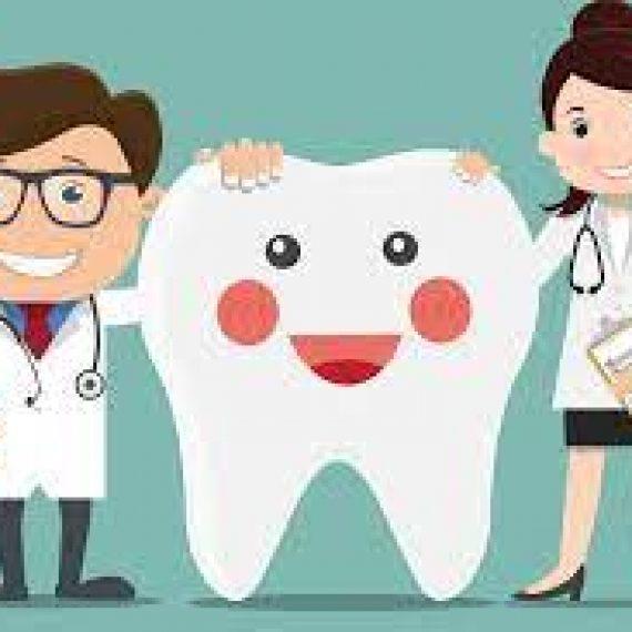 IR Dentistas